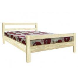 кровать Кровать Илея (160х200) Илея
