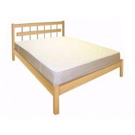 кровать Кровать Сакура (140х200) Сакура