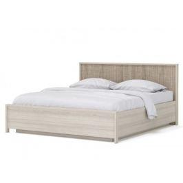 кровать Кровать Canto (120х200) Canto