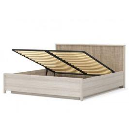 кровать Кровать Canto с ПМ (180х200) Canto