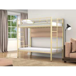 кровать Двухъярусная кровать Валенсия (90х190/90х190) Валенсия