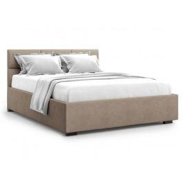 кровать Кровать Bolsena без ПМ (160х200) Bolsena