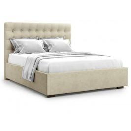 кровать Кровать Brayers без ПМ (160х200) Кровать Brayers без ПМ (160х200)