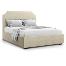 кровать Кровать Izeo без ПМ (180х200) Кровать Izeo без ПМ (180х200)