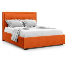 кровать Кровать Komo без ПМ (140х200) Кровать Komo без ПМ (140х200)