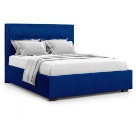 кровать Кровать Komo без ПМ (180х200) Кровать Komo без ПМ (180х200)