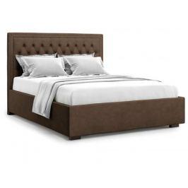 кровать Кровать Orto без ПМ (140х200) Кровать Orto без ПМ (140х200)