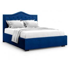 кровать Кровать Tibr без ПМ (140х200) Кровать Tibr без ПМ (140х200)