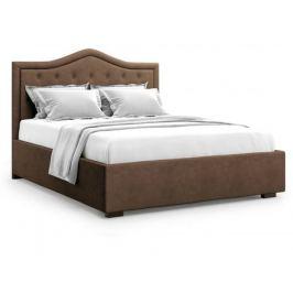 кровать Кровать Tibr с ПМ (160х200) Кровать Tibr с ПМ (160х200)