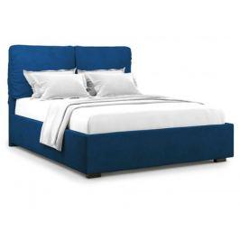 кровать Кровать Trazimeno без ПМ (160х200) Кровать Trazimeno без ПМ (160х200)