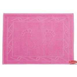 Сивель (розовый)