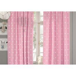 Хартис (розовый)