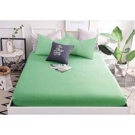 Мианго (зеленый)