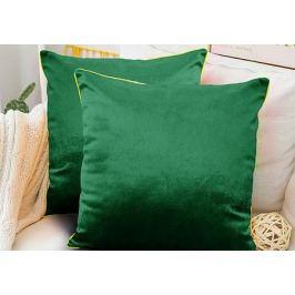 Павенс (темно-зеленый)