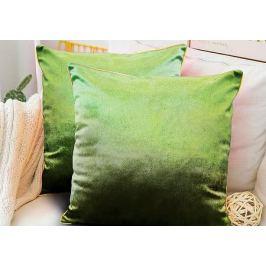 Павенс (зеленый)