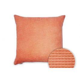 Кибрис (оранжевый)