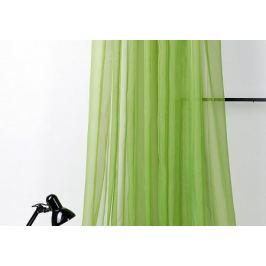 Вилалио (зеленый)