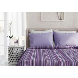 Палис (фиолет)