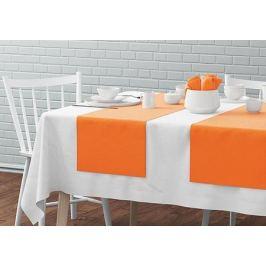 Каплито (оранжевый)