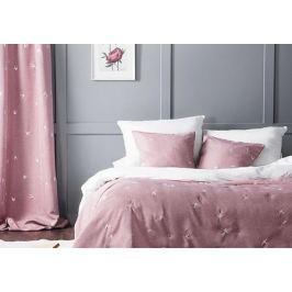 Прайм (розовый)