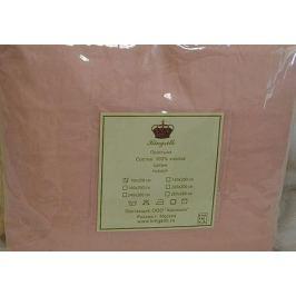 Тармена (розовый)