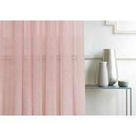 Гинер (пыльно-розовый)