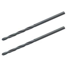 Сверло по металлу 2.5 мм