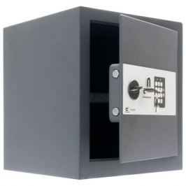 Сейф мебельный Standers N2, электронный замок, 41 л.