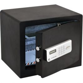 Сейф мебельный Standers N3, электронный замок, 31 л.