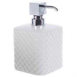 Дозатор для жидкого мыла настольный «Vivyen»