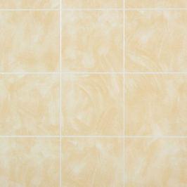 Панель МДФ Песочный шпатель 2440x1220 мм, 2.98 м2