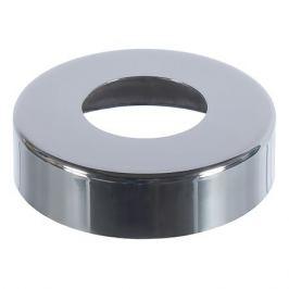 Крышка декоративная 50 мм, нержавеющая сталь