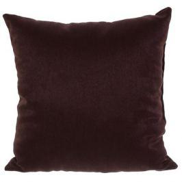 Подушка декоративная «Coffee» 40х40 см цвет бежевый