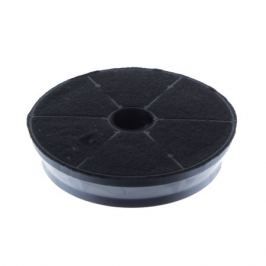 Фильтр угольный MAUNFELD CF140С для вытяжек Sky Star Push