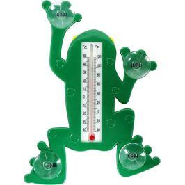 Термометр декоративный «Лягушка»