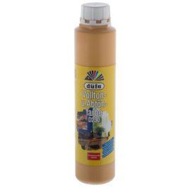 Краситель Abtonfarbe N104 0.75 л цвет жёлтый хром