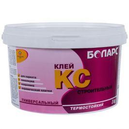 Клей строительный Боларс КС, 3 кг
