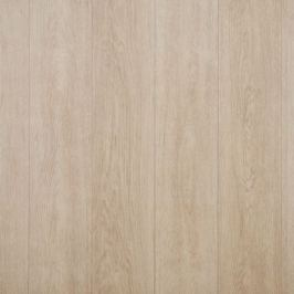 Линолеум «Дуб Зимний» 23 класс, 4 м