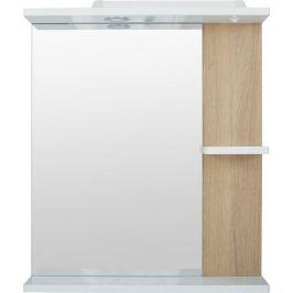 Зеркало к мебели «Магнолия» 65 см