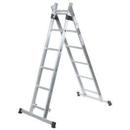 Лестница-помост универсальная Kroft