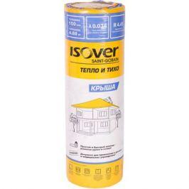 Изоляция Isover Крыша 150 мм, 4.88 м2