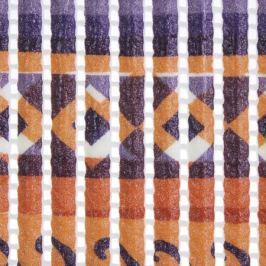 Дорожка ковровая V9 ПВХ 1,3 м