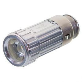 Фонарь LED автомобильный Эра A2M
