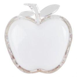 Ночник «Яблоко»