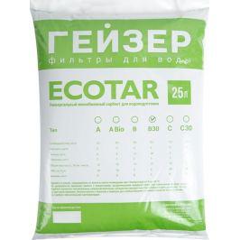 Засыпка Ecotar B30 для Гейзер Aqua Chief