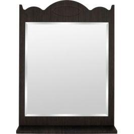 Зеркало «Мелони» 56 см