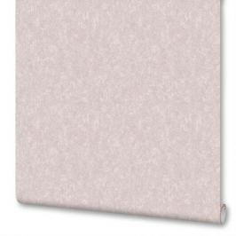 Обои ED1017-2, бумажные , цвет розовый, 0.53x10 м