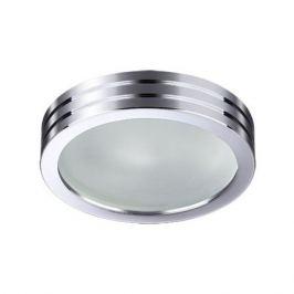 Светильник встраиваемый Novotech «Damla» 370388, GX5.3