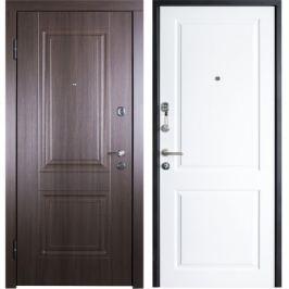 Дверь входная металлическая Сидней, 860 мм, левая