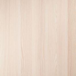Стеновая панель «Браш», 240х0.6х60 см, ДСП